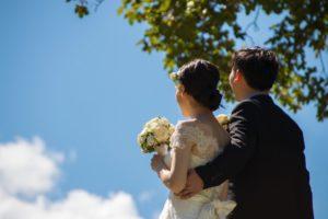 wedding-photo-rei-aroma1