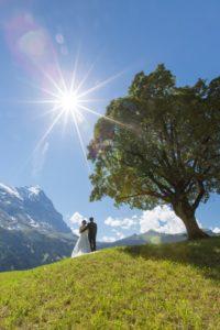 wedding-photo-rei-aroma2
